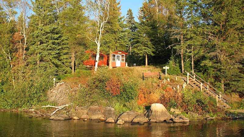 Lakeside Cabin Renovation also 16675111 also Photo together with Area pictures further 57666818. on lake cabins